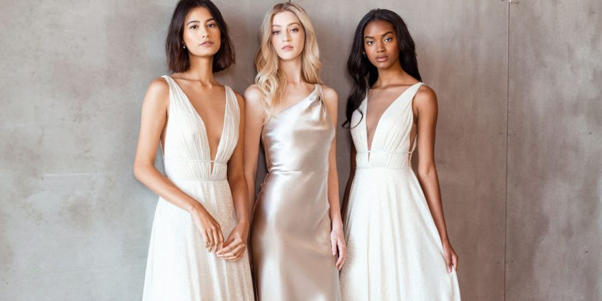3 ways to find the best party dress shop in Dubai