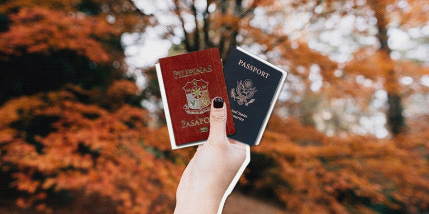 Popular misconceptions about second passport programs